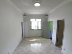 Ótima casa de 01 Quarto em Cavalcante