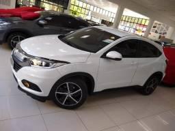 Honda Hr-v 1.8 16V Lx 2020 4P Automatico Pra Vender Rapido