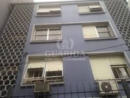 Apartamento para comprar no bairro Santana - Porto Alegre com 3 quartos