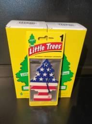 Título do anúncio: Little Trees