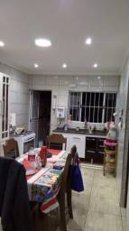 Casa à venda no Jardim Villa Amato, Sorocaba, 2 dormitórios