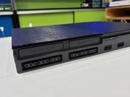 Playstation 2 c/ Garantia - Aceito Cartão