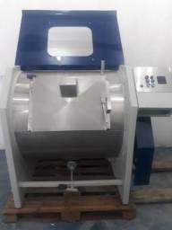 Título do anúncio: Máquinas lavanderia industrial