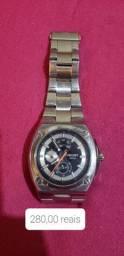 Citizen orient Dumont so relógio  top