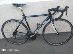 Bike speed Focus Tam 52