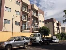 Título do anúncio: Apartamento para alugar com 2 dormitórios em Segismundo pereira, Uberlandia cod:860621