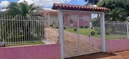 Título do anúncio: (CA2492) Casa em Roque Gonzales, RS