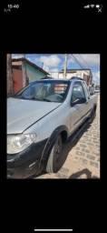 Vendo Strada 2006