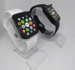 Smartwatch x8 / relógio inteligente