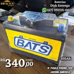 bateria bateria bateria bateria bateria bateria bateria bateria bateria