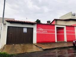 Título do anúncio: Casa à venda, 200 m² por R$ 300.000,00 - Tereza Cristina - São Joaquim de Bicas/MG