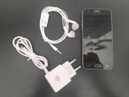 Samsung J5 normal J6 GB