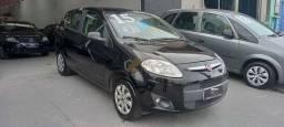 Título do anúncio: Fiat Palio Attractive 1.4 - Muito Novo