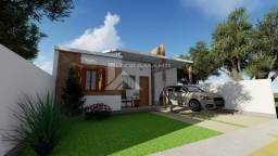 Casa à Venda em Nova Santa Rita