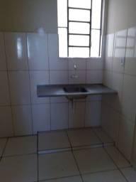 Apartamento p locação
