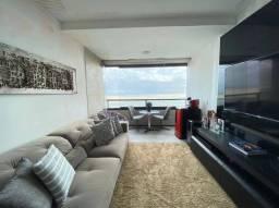 Apartamento Lindo Vista MAR