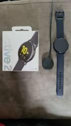 Samsun Galaxy Watch Active 2 44mm