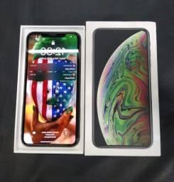 1 iPhone XS Max 64