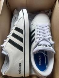 Vendo esse tênis Adidas novo