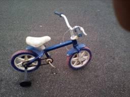 Bicicletas aro 12 e 16 usadas reformadas baratas