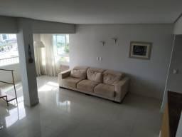 Apartamento - Cobertura - Salvador Ville
