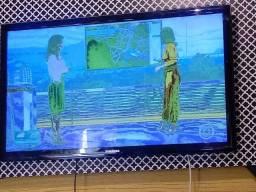 Vendo Tv Smart Samsung 40 polegadas