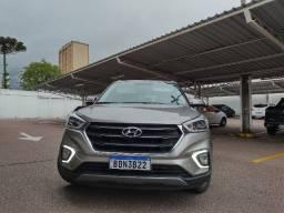 Título do anúncio: Hyundai Creta Prestigie, 2.0, 2019/2020,  em excelente estado, particular
