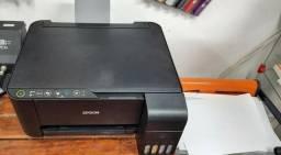 Impressora Epson L3150 Sublimação