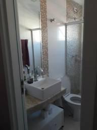 Cobertura com 4 dormitórios, 180 m² - venda por R$ 1.000.000,00 ou aluguel por R$ 6.700,00
