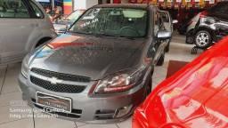 Celta LT 2012 1.0 04 Portas