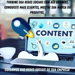 Marketing Digital para Empresa