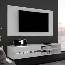 Painéis de televisão