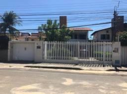 5 - Casa Alto Padrão Na Sapiranga
