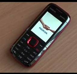 Quem Tem um Nokia express music