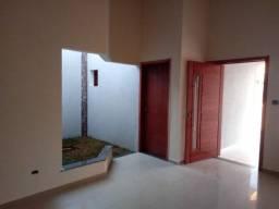 Casa a venda no Villagio Ipanema, Sorocaba