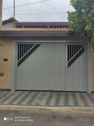 Casa JD.Sao Francisco N.Odessa