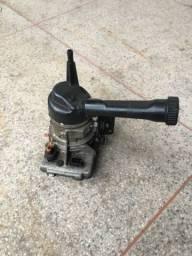 Bomba da direção eletro-hidráulica da c4 picasso
