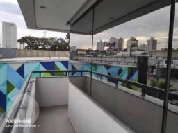 Título do anúncio: Loft para alugar, 44 m² por R$ 1.500/ano - Jardim São Dimas - São José dos Campos/SP