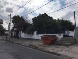 Título do anúncio: BELO HORIZONTE - Galpão/Depósito/Armazém - Santa Terezinha
