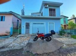 Título do anúncio: (CA2490) Casa no Bairro Assistencial Gomes, Santo Ângelo, RS