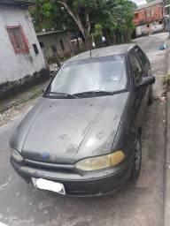 Fiat Palio 99/2000