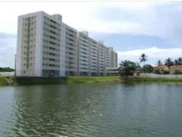 Apartamento na Reserva da Lagoa R$ 220.000,00