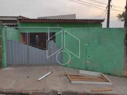 Casa para alugar com 4 dormitórios em Parque das azaleias, Marilia cod:L4113