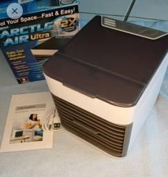Título do anúncio: Umidificador de ar ( entrega grátis )
