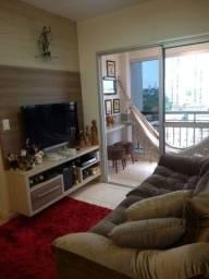 Título do anúncio: Oportunidade! Apartamento com 2 quartos sendo 1 suíte - 70m2 - Vila Froes!