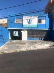 Clínica veterinária em São Bernardo do Campo