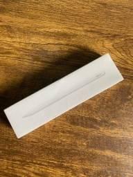 Apple pencil 2a Geração (Lacrada)