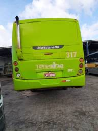 Título do anúncio: Ônibus VW Mascareno