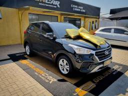 Título do anúncio: Hyundai Creta 2018 Automatica