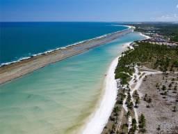Título do anúncio: VE* Tropí e Naturê Beira Mar Muro Alto! 1, 2 e 3Qts. Cadastre já!!
